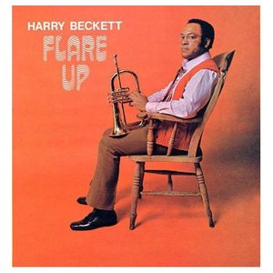 Image for 'Flare Up'