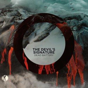 Image for 'The Devil's Signature'