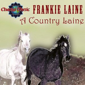 Immagine per 'A Country Laine'