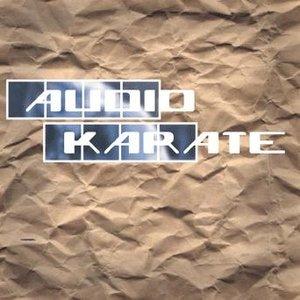 Bild für 'Audio Karate'