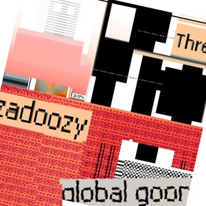 Image for 'Threezadoozy'