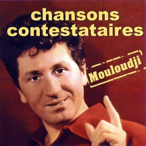 Image for 'Chansons Contestataires'