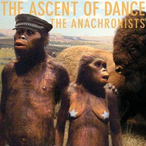 Bild für 'The Anachronists'