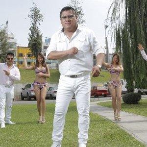 Image pour 'Orquesta Clavito y su Chela'