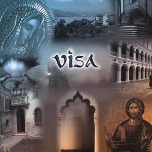 Image for 'Visa'