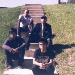 Bild för 'Blue Mellon Pop'