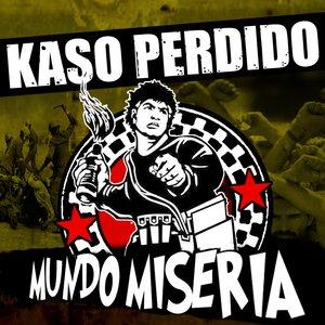 Image for 'Vuestra Censura'