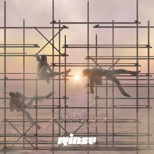 Image for 'Pure4sure / Aia - Single'