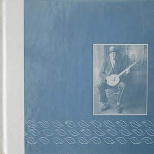 Immagine per 'Country Blues: Complete Early Recordings (1927-29)'