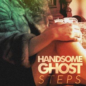 Image for 'Steps'
