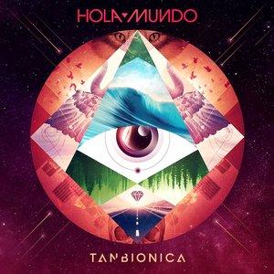 Image for 'Hola Mundo'