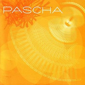 Image for 'Pascha'