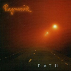 Image for 'Path'