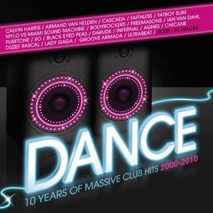Bild für '00 Dance'