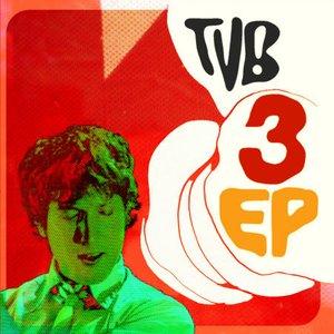 Bild für 'TVB 3 EP'