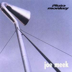 Image for 'Joe Meek'