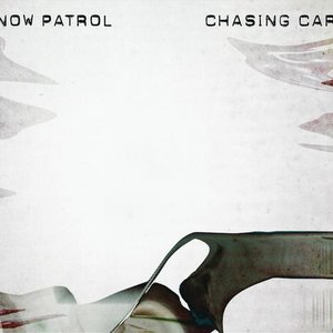 Image for 'Chasing Cars'