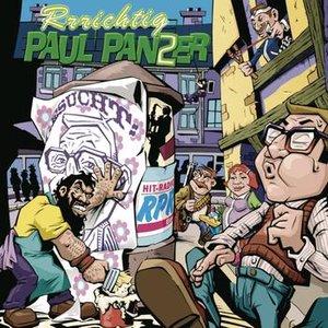 Image for 'Bagdad Putzkolonne'