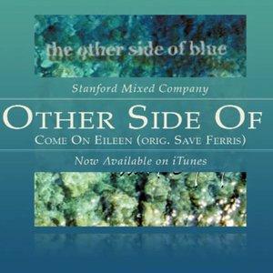 Imagen de 'Stanford Mixed Company'