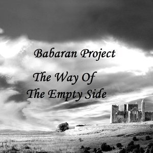 Image for 'The Way Of The Empty Side'