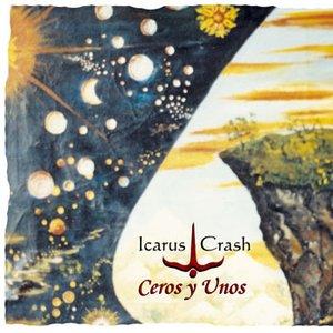 Image for 'Ceros y Unos'