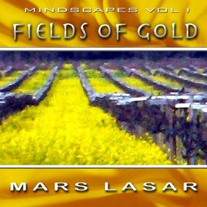 Image for 'Fields Of Gold'