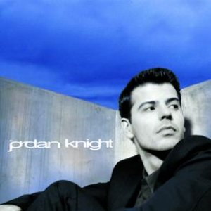 Image for 'Jordan Knight'
