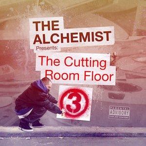 Imagen de 'The Cutting Room Floor 3'