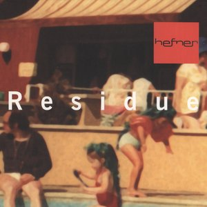 Image pour 'Residue'