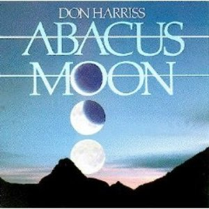 Image for 'Abacus Moon'