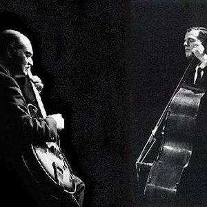 Image for 'Joe Pass & Niels-Henning Ørsted Pedersen'