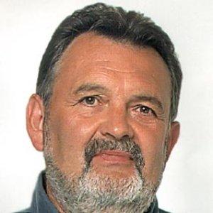 Image for 'Cliff Bennett'