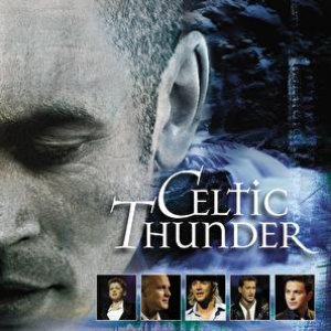 Image for 'Celtic Thunder The Show'