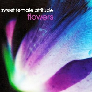 Image for 'Flowers'