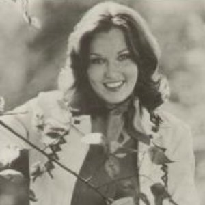 Image for 'Rita Remington'