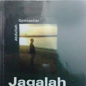 Image for 'JAGALAH HATI'