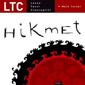 Image for 'Hikmet'