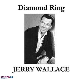 Image for 'Diamond Ring'