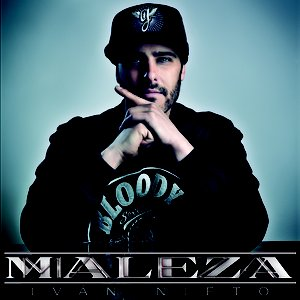 Image for 'Maleza'