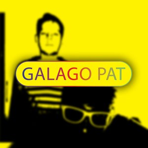 Image for 'GALAGO PAT'