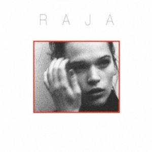 Imagen de 'Raja's Roach'