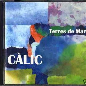 Image for 'Calic'