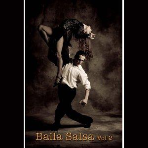 Image for 'Baila Salsa Vol 2'
