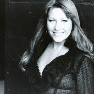 Image for 'Rachel Fuller'