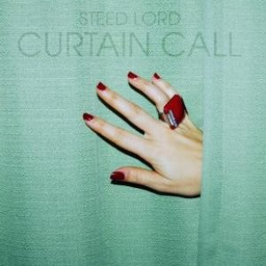 Image for 'Curtain Call'
