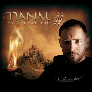 Image for 'Panique Celtique II : Le Village'