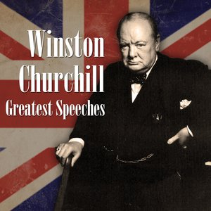 Image for 'Greatest Speeches'