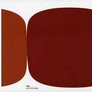 Image pour 'Red Shift Swing [Rune Grammofon]'