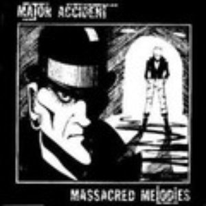 Image for 'Massacred Melodies'