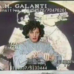 Bild för 'Annamaria Galanti'